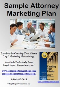 Sample-Attorney-Marketing-Plan