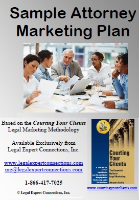 Cover-Attorney-Marketing-Plan