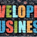 Legal Marketing & Business Development
