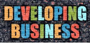 Legal Marketing & Business Development